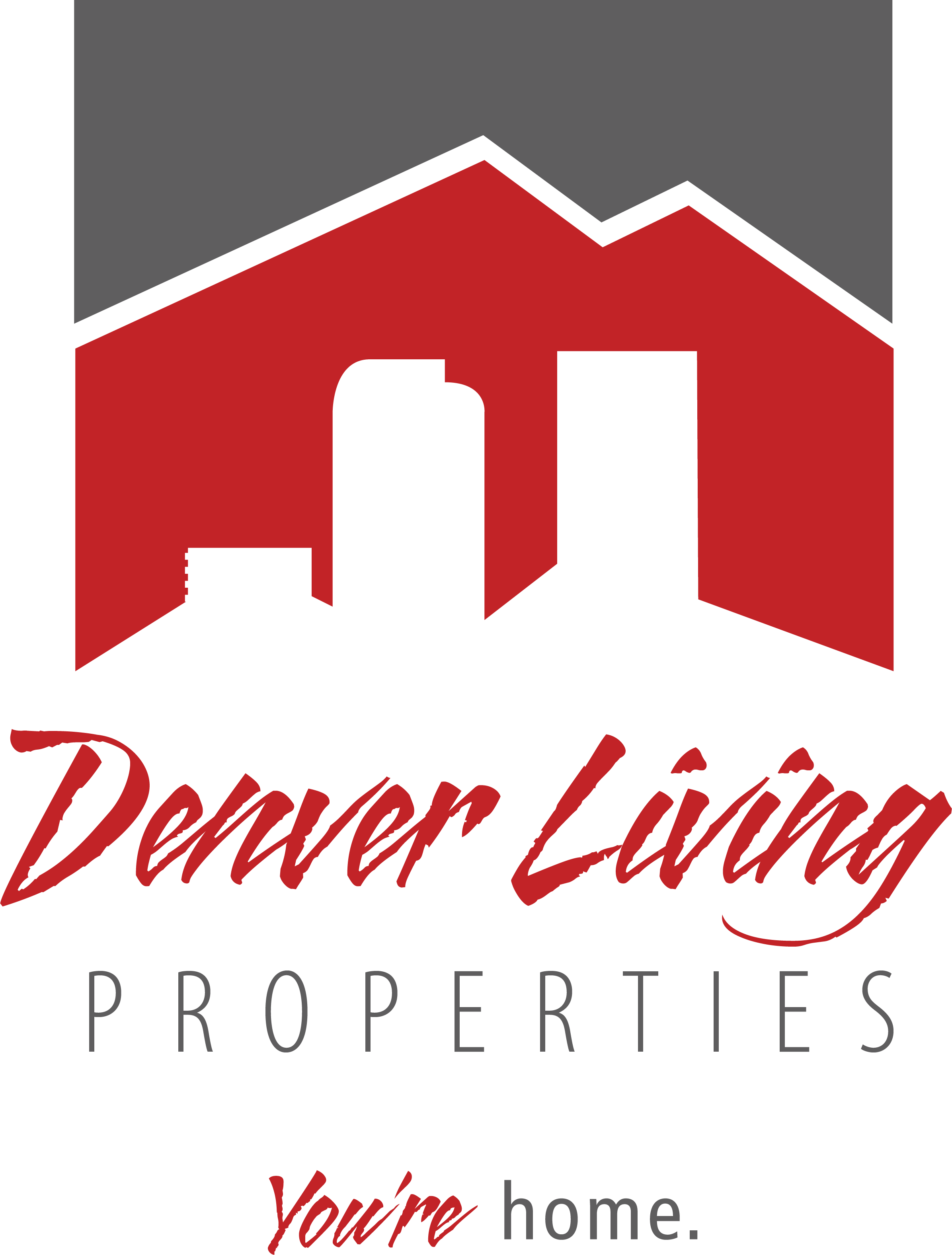 Denver Living Properties
