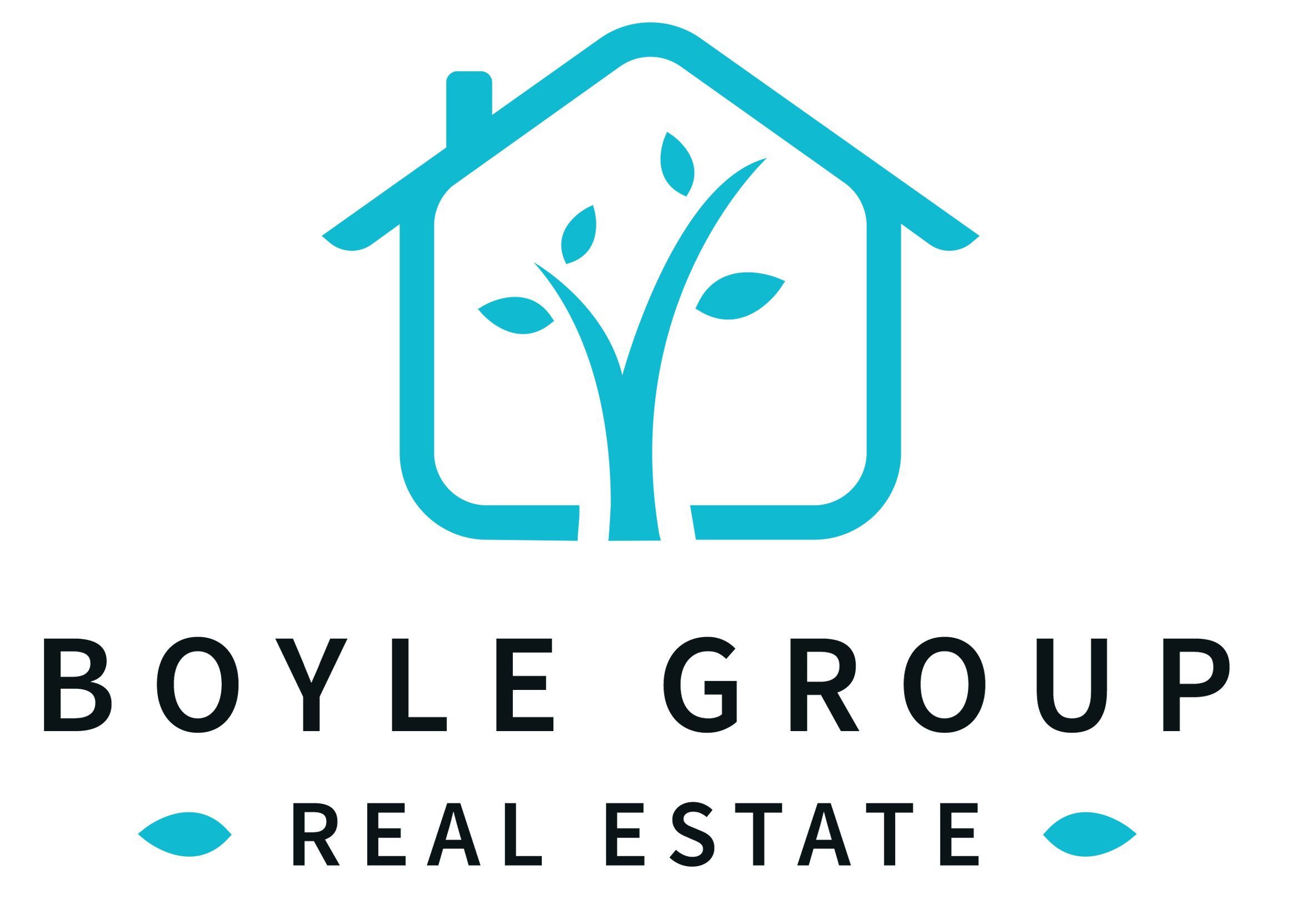 BOYLE GROUP REAL ESTATE