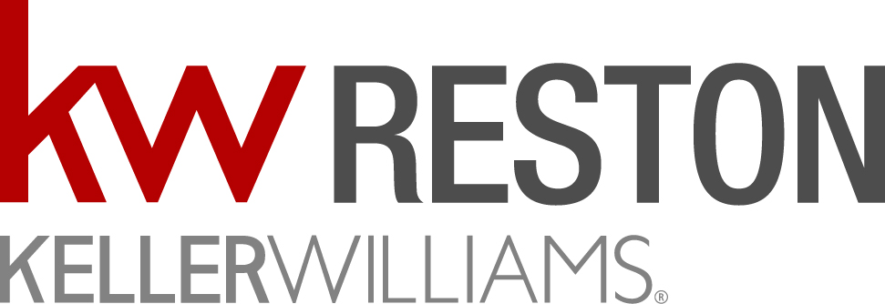 Keller Williams Realty Reston