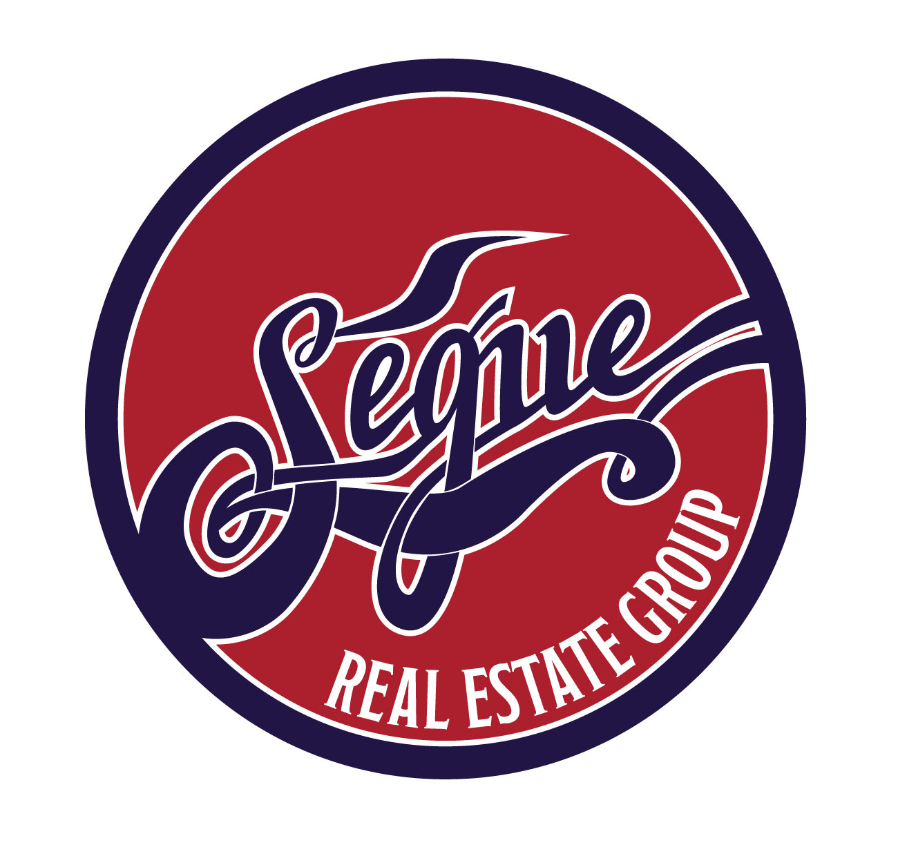Segue Real Estate Group