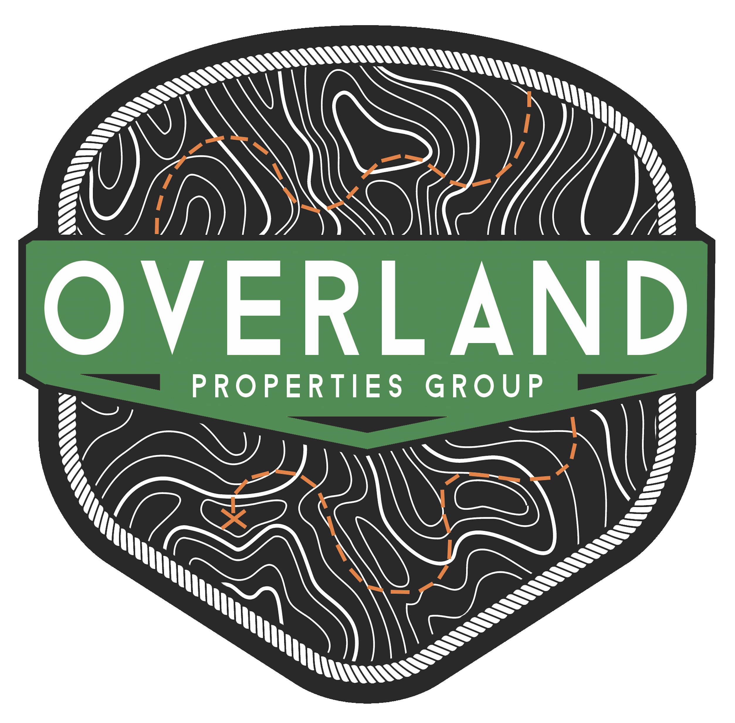 Overland Properties Group