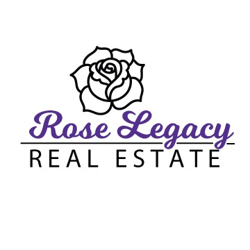 Rose Legacy Real Estate