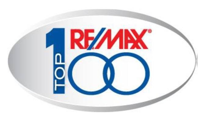 RE/MAX INSIGHT - Allana Gonzalez