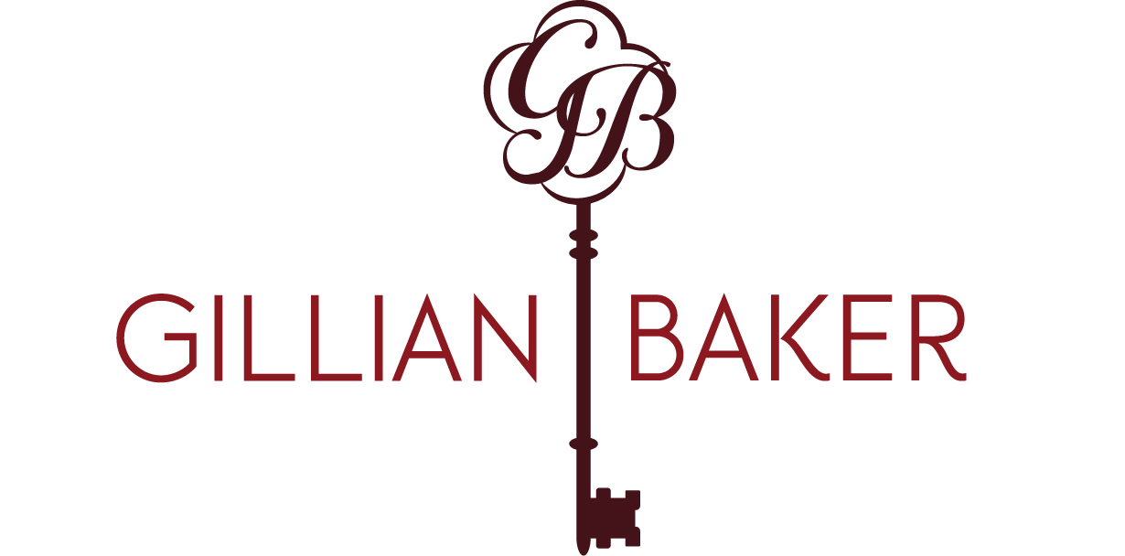 The Gillian -  Baker Team