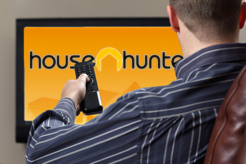 How 'House Hunters' Glosses Over the Real Estate Reality