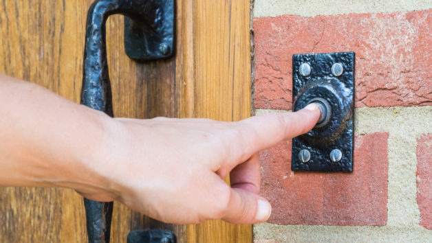 7 Important Things Home Sellers Often Forget to Do