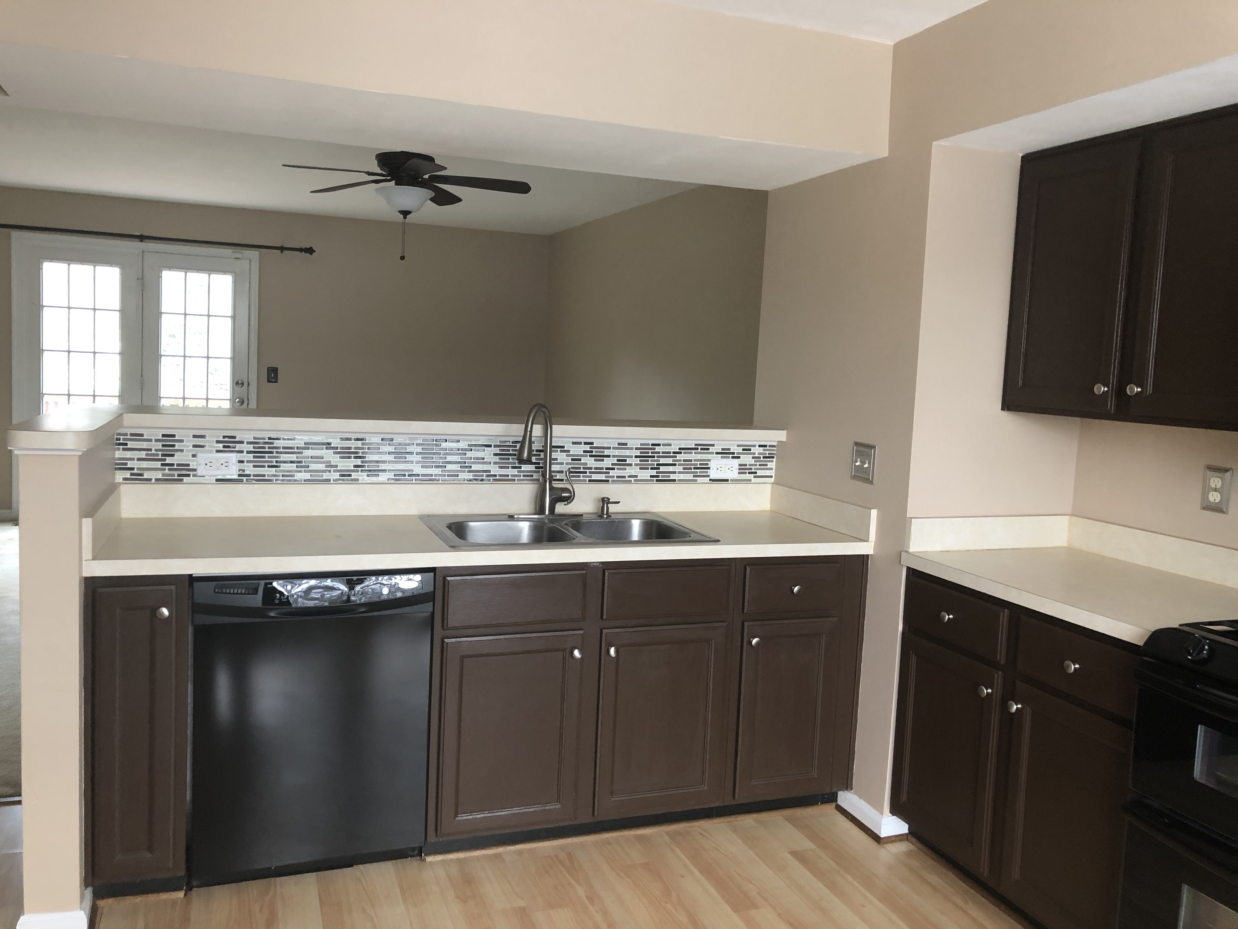 9418 Teaberry Court Townhome Rental - $1800 per month