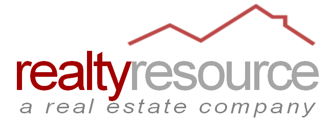 realty resource