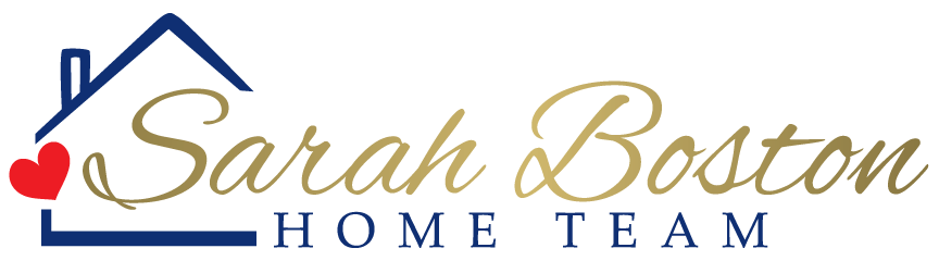 Sarah Boston Home Team