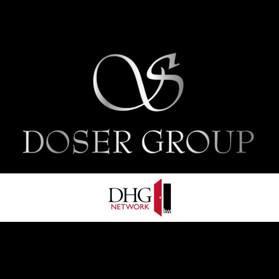 The Doser Group