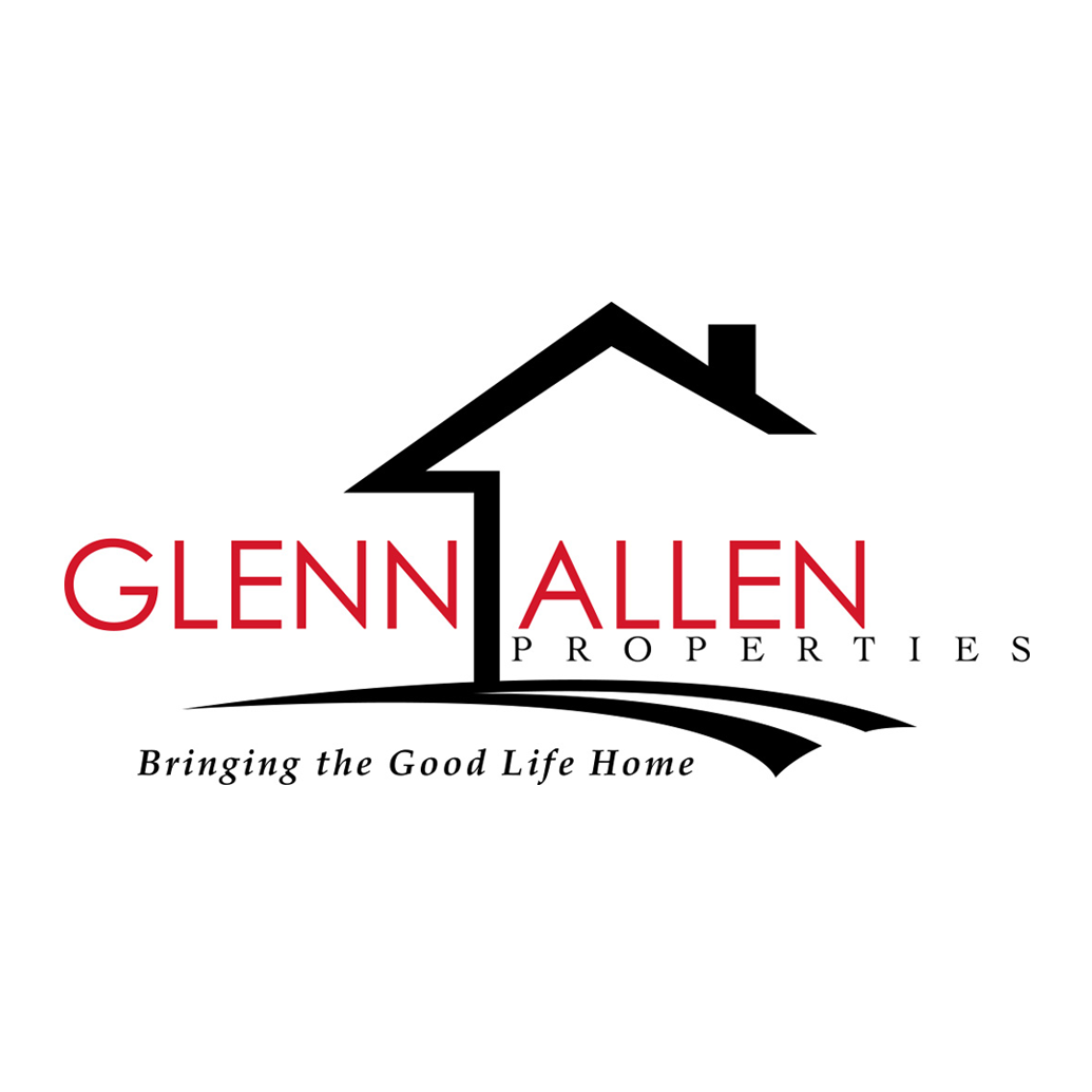 Glenn Allen Properties Group