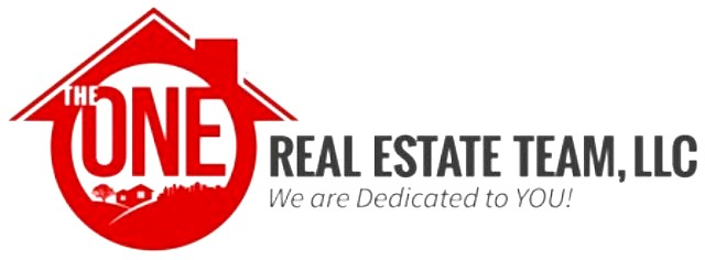 The One Real Estate Team, LLC