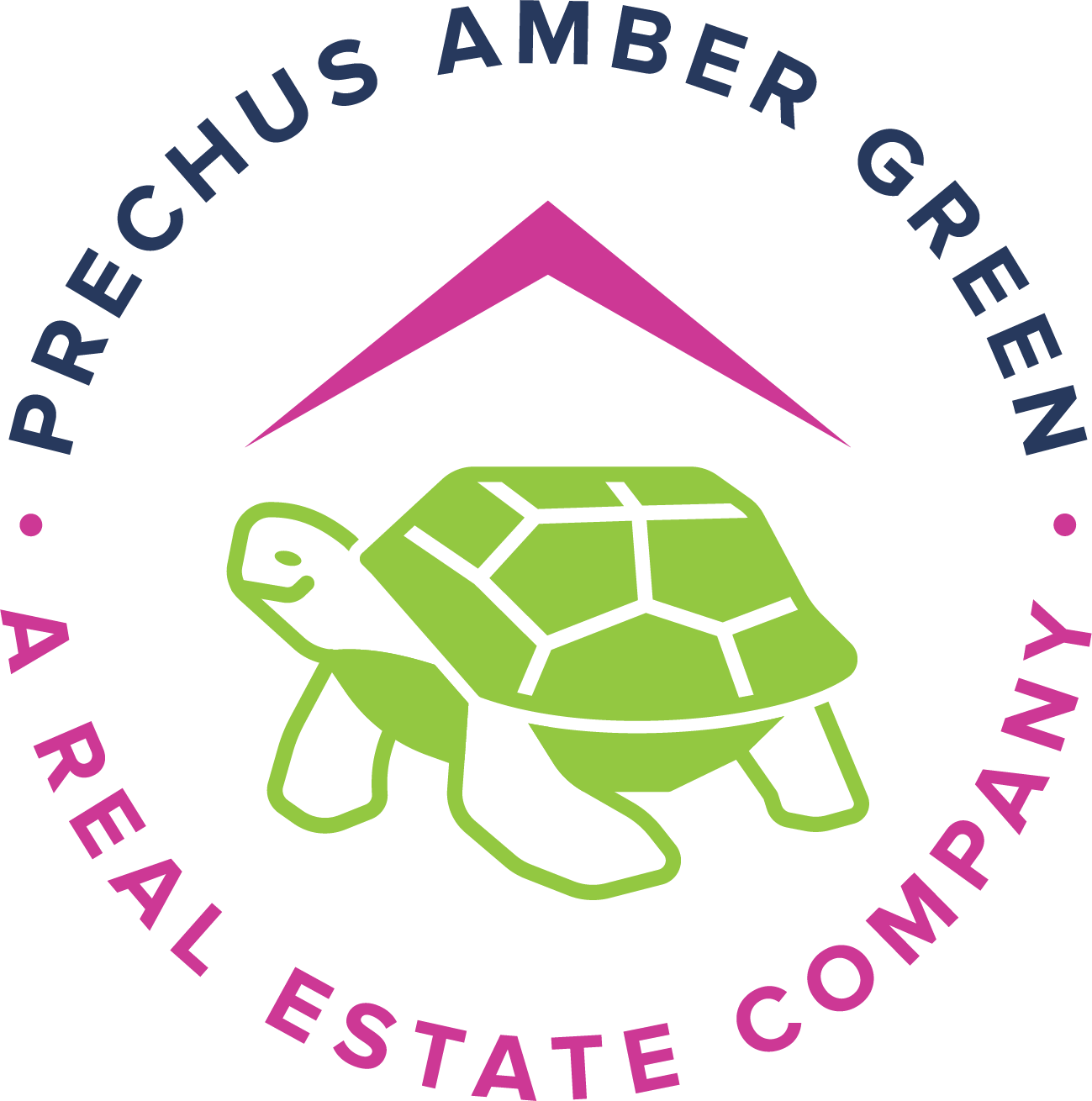Prechus Green, Broker-Owner/CEO