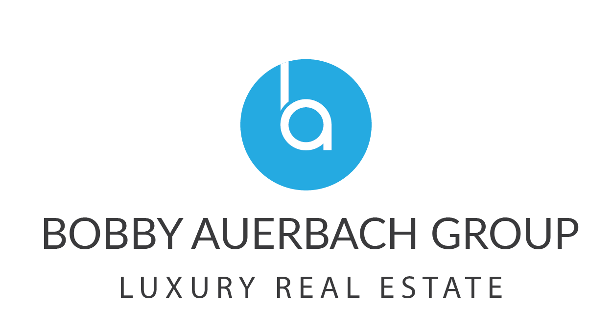 Bobby Auerbach Group
