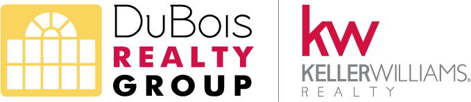 DuBois Realty Group