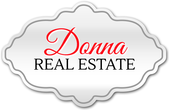 Donna Real Estate Team