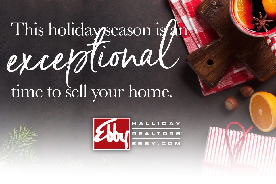 Stoney Hollow, It's time to sell your home