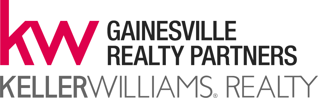 Keller Williams Realty Gainesville