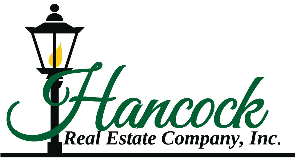 Hancock Real Estate