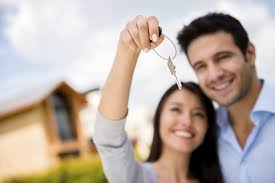 NEED-TO-KNOWS FOR BUYING YOUR FIRST HOME