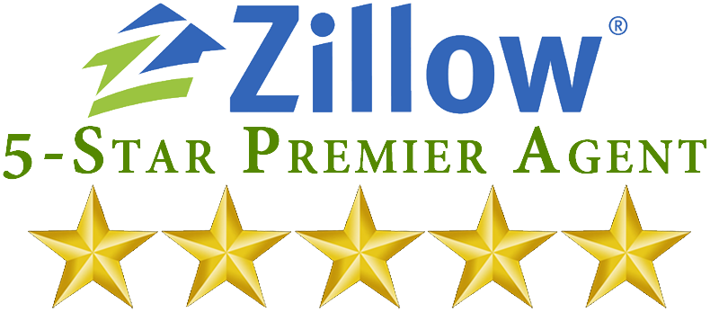 Highly likely to recommend – Sold a home in 2003 in Willowbrook, TX 77070.