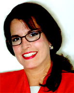 Donna Reh