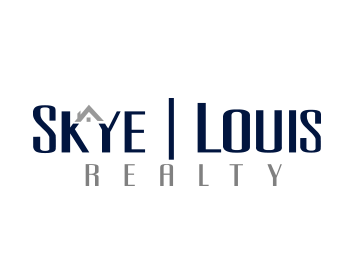 Skye Louis Realty