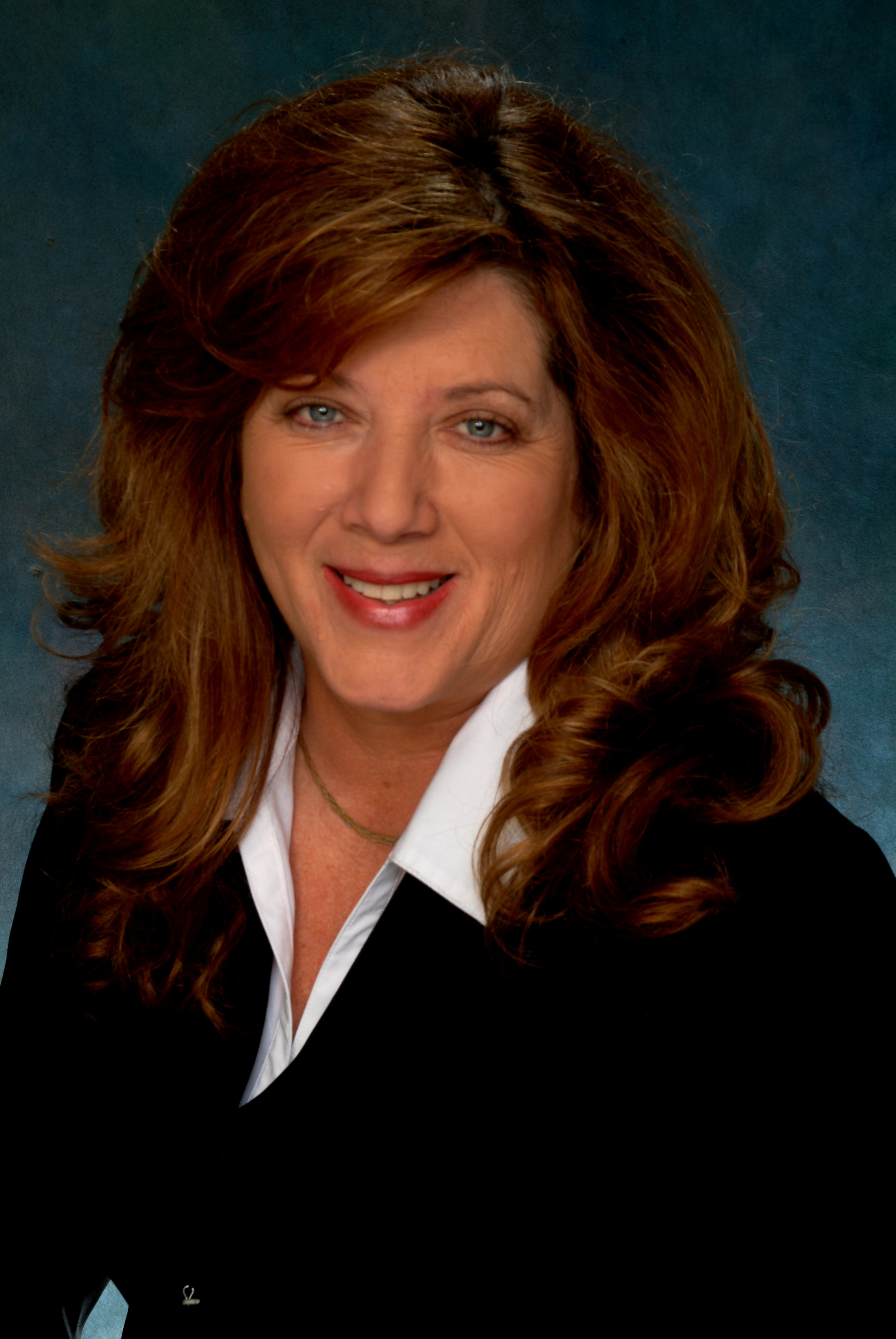 Debbie Morgan | HomeSaleSCV | Keller Williams VIP Properties