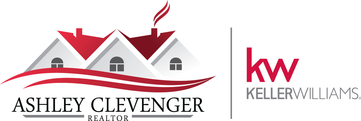 Ashley Clevenger, Realtor