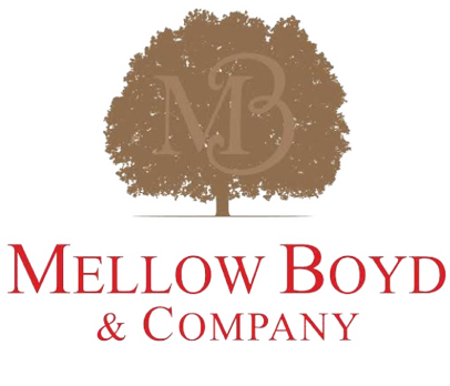 Mellow Boyd & Company Real Estate Group with Keller Williams First Atlanta