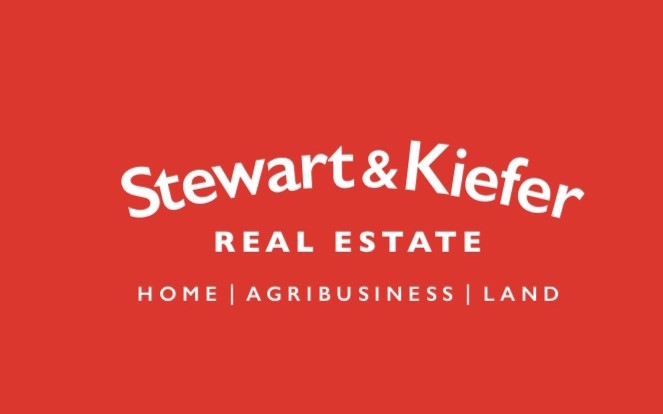 Stewart & Kiefer Real Estate