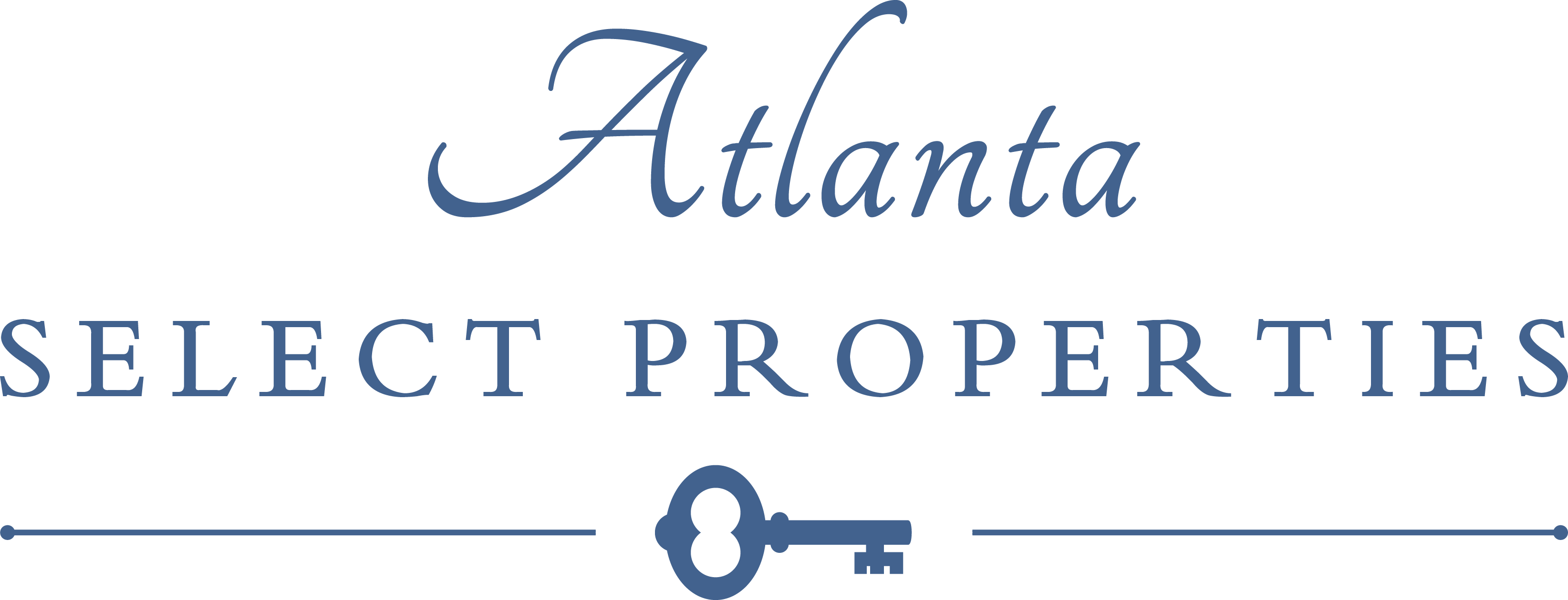Atlanta Select Properties