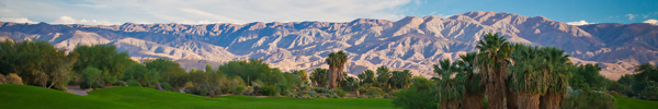 Palm Desert Listings