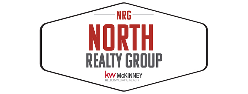North Realty Group