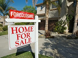 Shadow Inventory: More Houses Will Soon Be Available for Sale