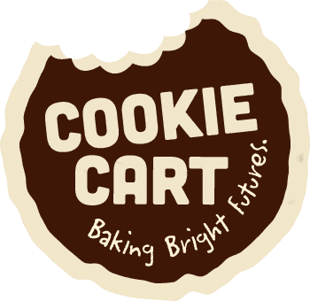 The Cookie Cart: Baking Bright Futures