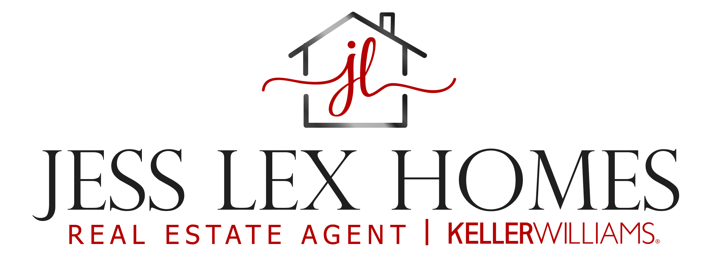 Jess Lex Homes