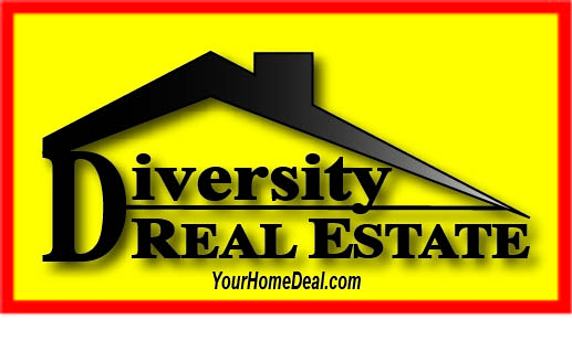 DIVERSITY REAL ESTATE