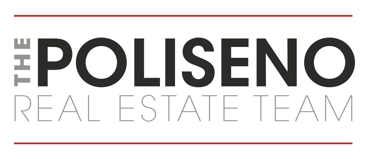 Poliseno Real Estate