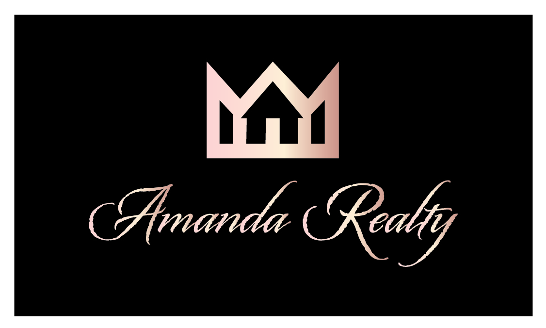 Amanda Realty -Keller Williams Sioux Falls