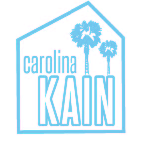 Carolina Kain Real Estate
