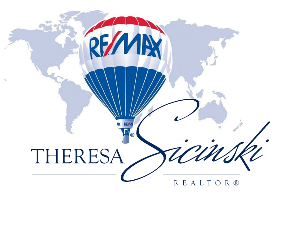RE/MAX Acclaimed Properties | Theresa Sicinski
