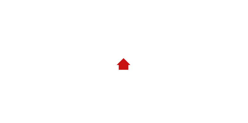 Jackie O Real Estate