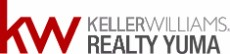 Keller Williams Realty Yuma