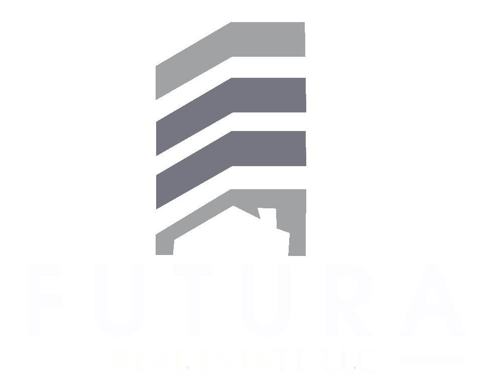 Futura Real Estate LLC