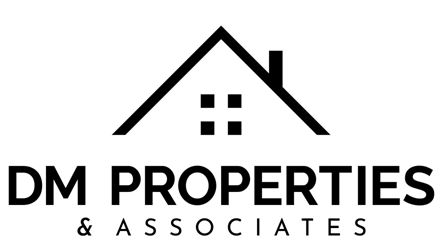 DM Properties & Associates