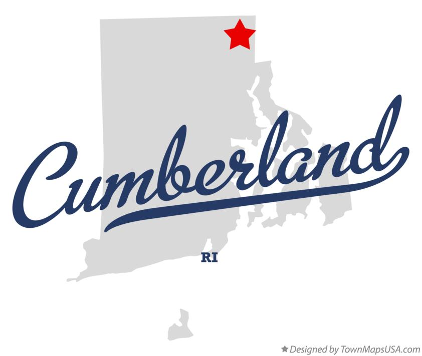 Cumberland, Rhode Island Rhode Island Real Estate Homes For Sale