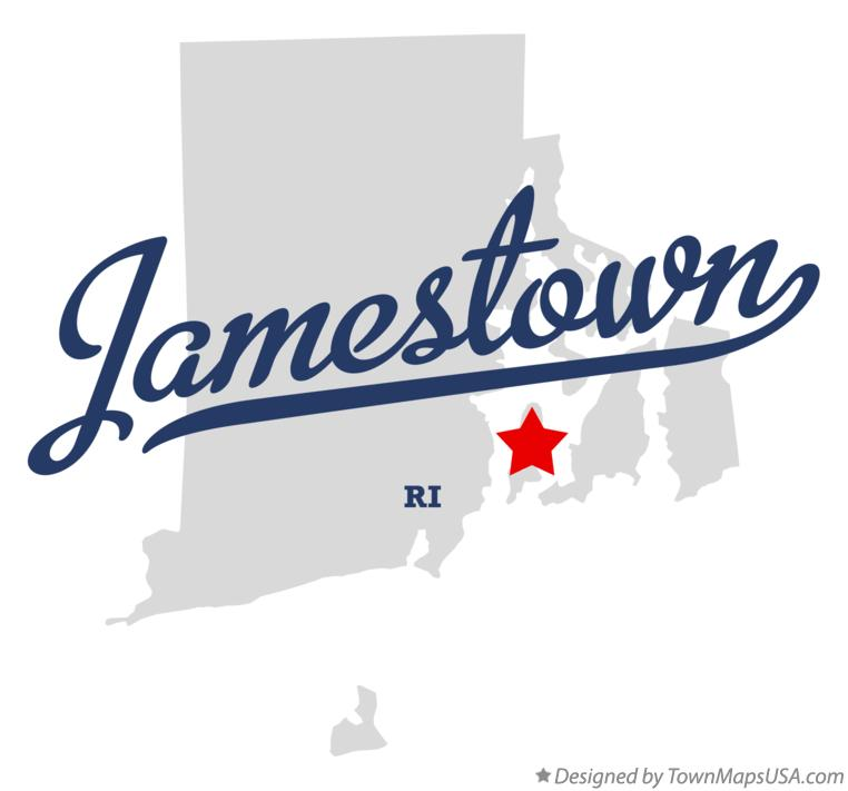 Jamestown, Rhode Island Rhode Island Real Estate Homes For Sale