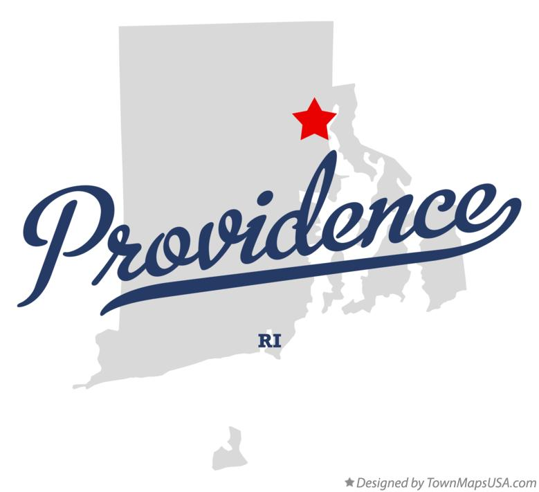 Providence, Rhode Island Rhode Island Real Estate Homes For Sale