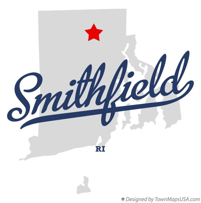 Smithfield, Rhode Island Rhode Island Real Estate Homes For Sale